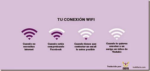 Wifi-traducido