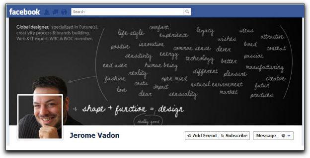 Google Chromemap003.jpg