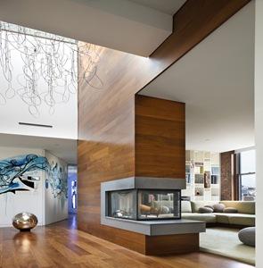 diseño-interior-penthouse-joel-sanders
