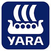 Yara Gjødsel