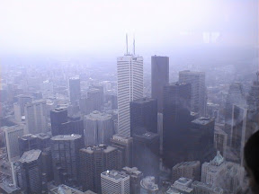 045 - Skyline de Toronto.jpg