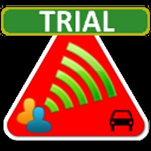 RadarStation TRIAL