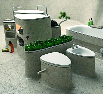 baño-con-diseño-contemporaneo