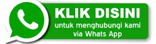Panduan Developer Property Banner 728x90