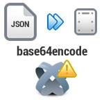 titanium_base64encode