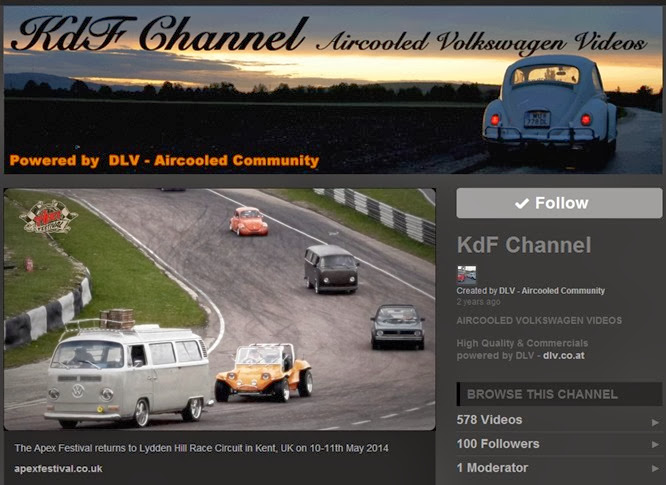 KdF_Channel_100Followers