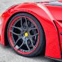 Novitec-Rosso-Ferrari-F12-N-Largo-14.jpg