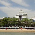 Тайланд 30.04.2011 16-30-19.JPG