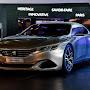 2014-Peugeot-Exalt--Concept-17.jpg