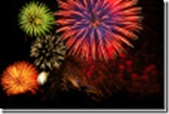 6743591-fireworks-cluster_thumb[5]