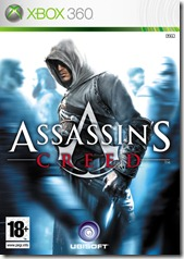 assassins-creed-sur-xbox-360