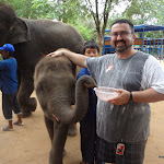 Тайланд 17.05.2012 15-25-54.JPG