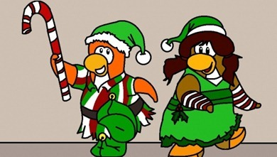 Club-Penguin-2011-12-10 01.07.55