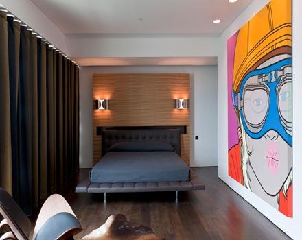 decoracion-interior-habitacion-departamento-de-lujo-