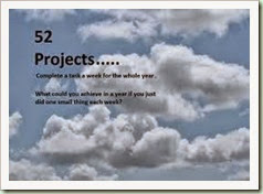 52-projects4