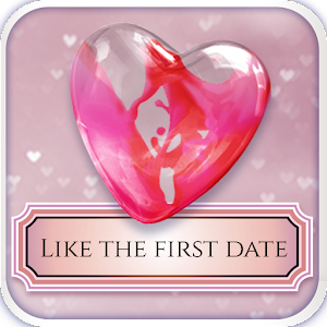 Like The First Date for PC and MAC