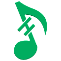 Overcome Insecurity icon