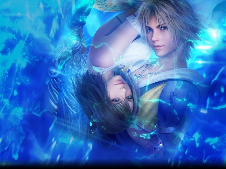Final_Fantasy_X_X-2_HD_Remaster_yuna_tidus