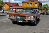 1972 Buick Riviera-12.jpg