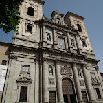 Fotos Iglesia de San Román