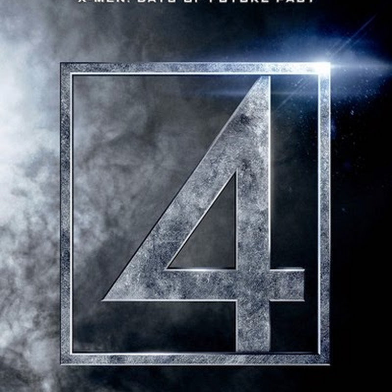 Fantastic Four Teaser Trailer Revealed