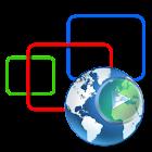 Web Signage icon