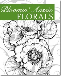 BloominAussieFloralsGraphic-copy-444x550