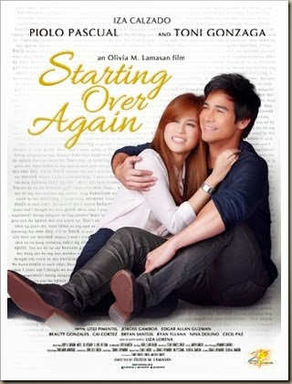 Starting-Over-Again-Movie-Poster