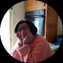 Image Google de cristina boisseau