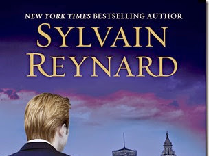 Review: The Prince (The Florentine #0.5) by Sylvain Reynard