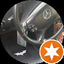 k.760li 4v6 reviewed D & A Guaranteed Auto Sales