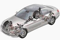 2014-Mercedes-S-Class-49.jpg