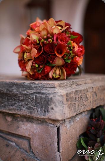 wedding_at_turnip_rose-104 eric j photo