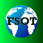 FSOT Foreign Service Test Prep icon
