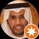 Majed Alashari