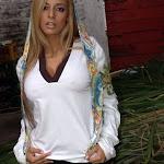 Dominic Torrente – Sexy Fotos Variadas CaliEsCali Foto 8