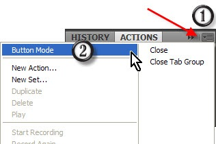 show_actions_in_button_mode