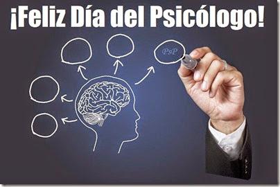 feliz dia del psicologo 2