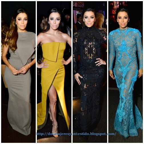 alma-awards-2014-eva-longoria1