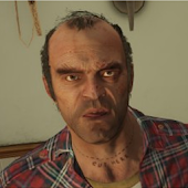 Trevor Philips Quotes GTAV
