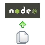 nodejs_upload-file