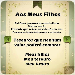 Frases Aniversario Filho Quotes Links