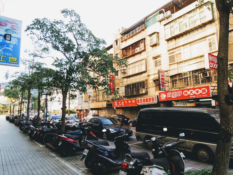NOTCH 咖啡工場門前街景.jpg