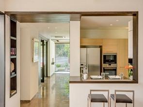 Cocina-de-diseño-casa-overhang