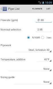 Blowpipe HVAC- screenshot thumbnail