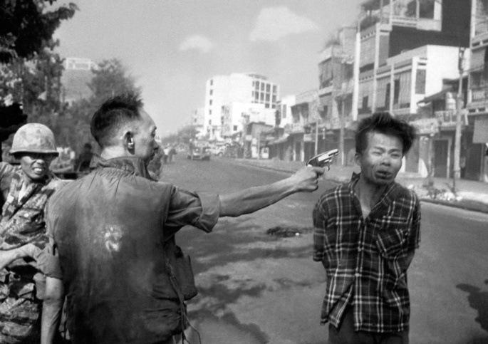 guerra_vietnã-14