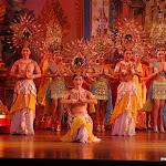 Тайланд 14.05.2012 18-50-00.JPG