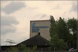 Maschinenbauhandel Berlin