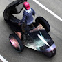 2013-Toyota-FV2-Concept-02.jpg