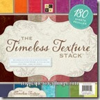 dcwv timeless texture stack-200
